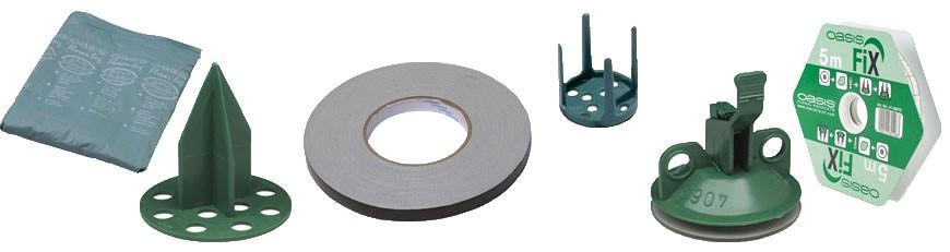 Анкор, тейп лента, фиксация и транспортировка