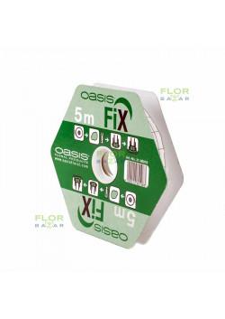 Флористический пластилин Фикс OASIS® Fix. 5 м