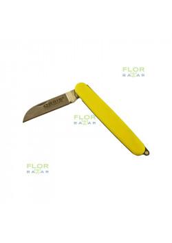 Флористический перочинный нож оазис OASIS® Pen Knife