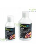 Подкормка для срезанных цветов Floralife ® Universal. 500 мл