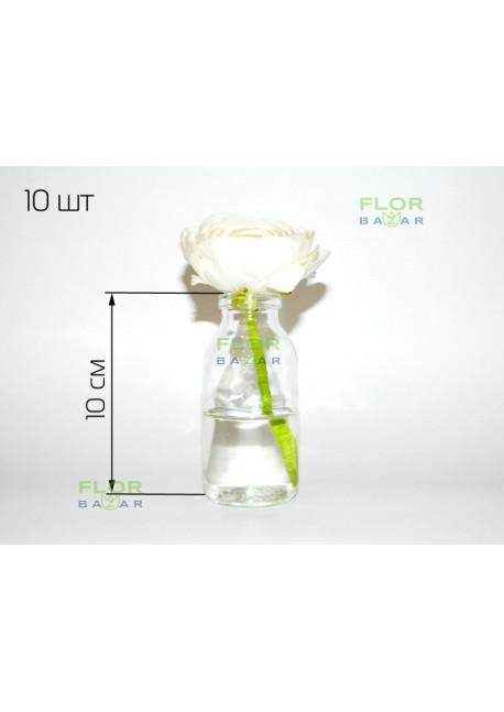 Флористическая бутылочка 100 мл