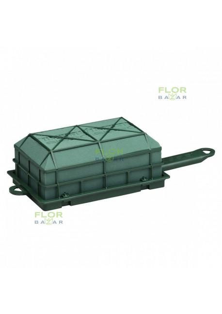 Флоретта OASIS® Florette Maxi