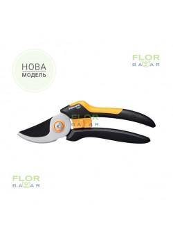 Секатор флористический Fiskars® Solid™