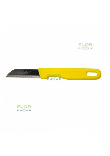 Флористический нож оазис OASIS®