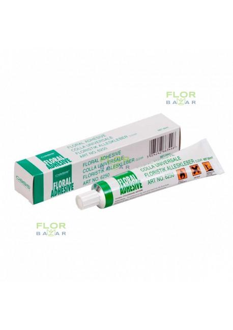 Клей для живых цветов OASIS® Adhesive