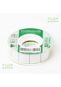 Флористический пластилин Фикс OASIS® Mini Fix, 1 м