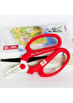 Ножницы секатор Sakagen Red