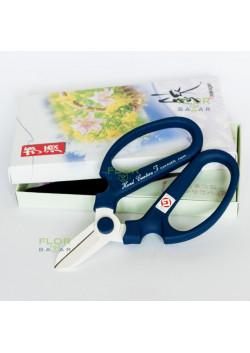 Ножницы секатор Sakagen Blue