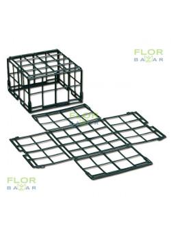 Каркас-решётка под пол кирпича оазиса OASIS® Brick Grid 1/2