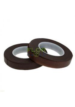 Тейп лента коричневая